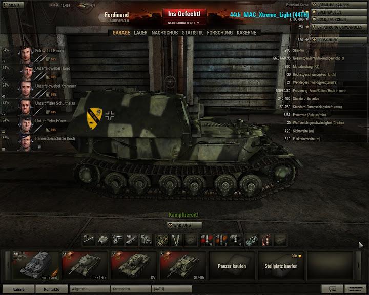 Eigene Skins für Panzer Shot_061