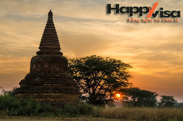 visa myanman, xin visa myanmar, visa di myanmar, visa đi myanmar, xin visa di myanmar, happyvisa.vn