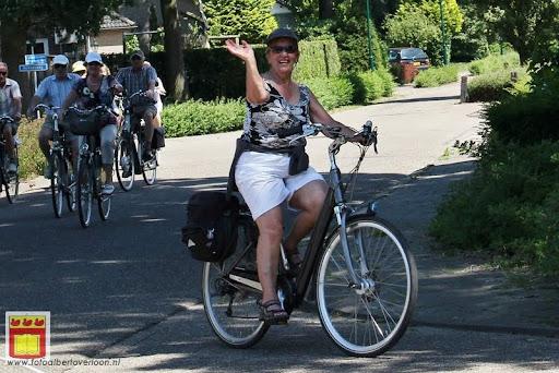 fietsvierdaagse Venray door overloon 24-07-2012 (58).JPG