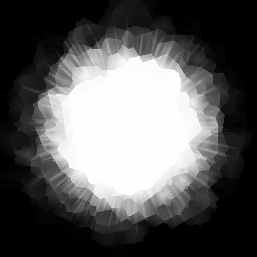 Circle1byTonya-vi (3).jpg