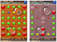 Bubble Blast 2, Aplikasi Android Terpopuler 2011