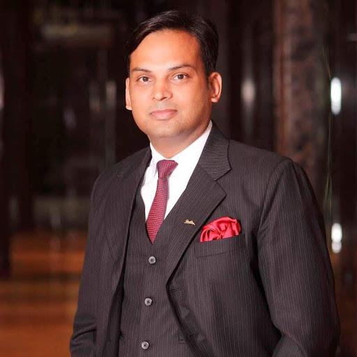 Nimit Gupta review