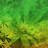 erald Obreds avatar image