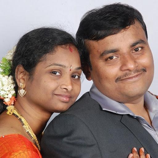 Dth setup box price in bangalore dating