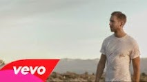 Download Top 40 ARTISTS- VEVO
