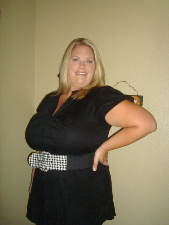 bryceville bbw dating site Figuring out what the best bbw dating sites available today are is a huge task if you are starting from scratch there are a lot of websites out there that look good on the surface but won't make it as easy to meet attractive and single bbw as the best sites around.