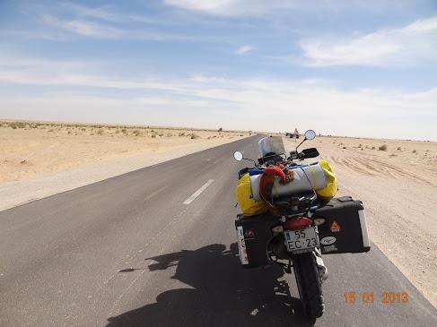 marrocos - Marrocos e Mauritãnia a Queimar Pneu e Gasolina - Página 6 DSC06027