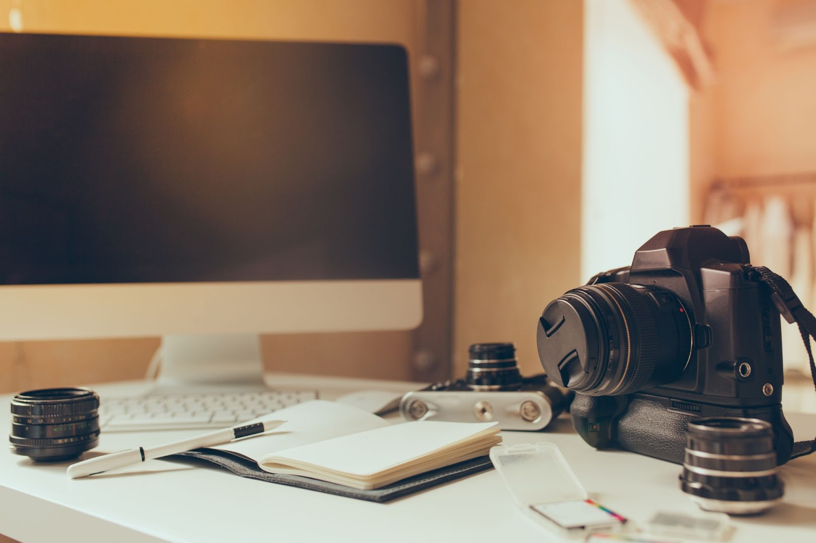 Guía Paso a Paso para Saber Cuánto Cobrar como Fotógrafo Profesional