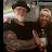 Big Scott Harrison avatar image