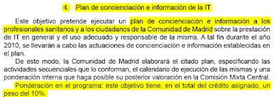 BOE20101004=ConvenioEspecificoColaboracionIT2010INSS-CMadrid3