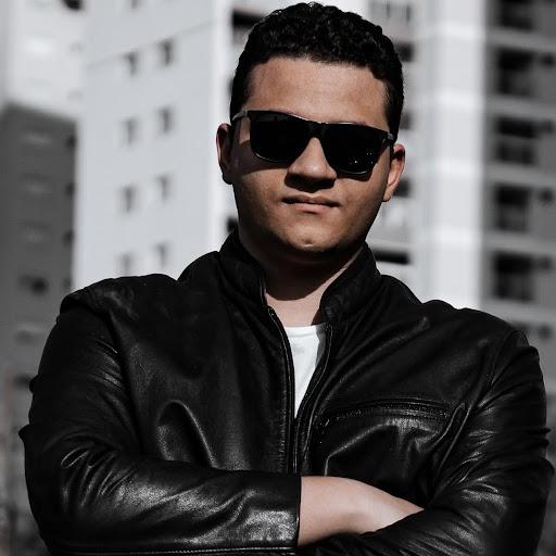 Isaque Marques Pascoal