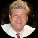 John Gottsche