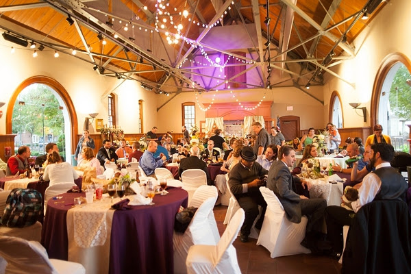 Photography Jami Thompson Reception Venue The Freight Shed Event Planning Rentals Lighting Decor Southern Brides On A Budget Cake