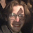 Rick Grimes avatar image