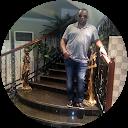 Patrice Ndongmo