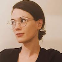 Grace Sweeney's avatar