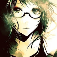 Twilight Nightcore's avatar