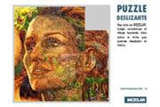 Otro puzzle de los 15