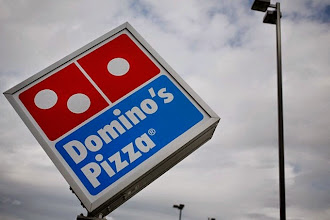 Hackean Domino's Pizza y piden rescate por los datos