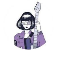 Slay's World's avatar