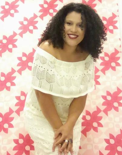 Cristiane Lopes Photo 26
