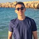 Ahmed Nabil