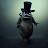 Kevin Carter avatar image