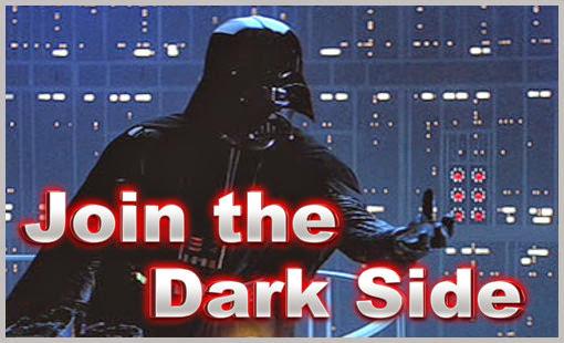 Black Hat SEO the Dark Side
