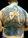 Angel-tattoo-idea48