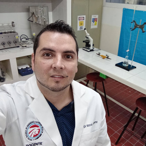 Marcos Gutierrez Photo 25