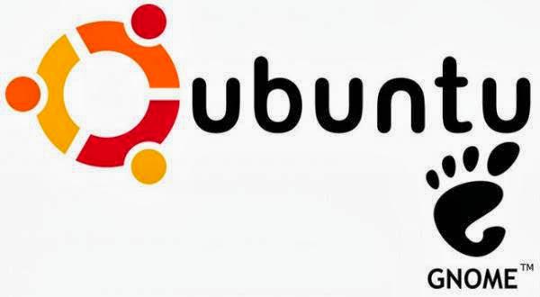 Ubuntu GNOME anuncia el lanzamiento de la PPA Gnome3-next