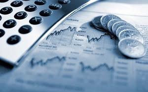 Cursos de finanzas e inversiones