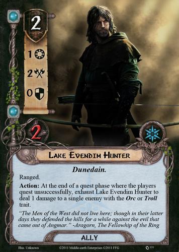 lake-evendim-hunter-sm.png