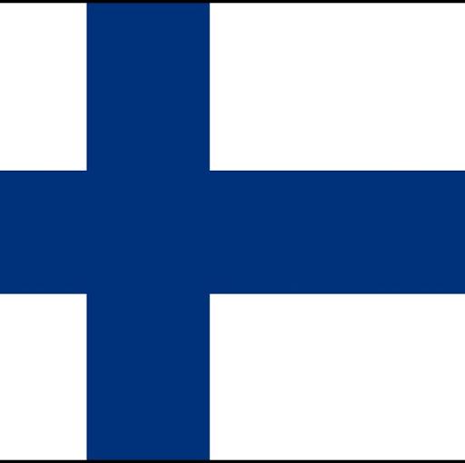 I_love.Finland