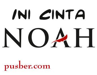 Lirik Lagu Ini Cinta NOAH dan Chord Gitar, Album NOAH Seperti