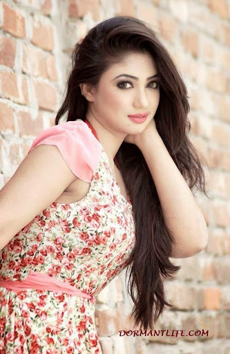 1794817 548152358626259 324309013 n - Achol: Dhallywood Actress And Model Biography & Photos