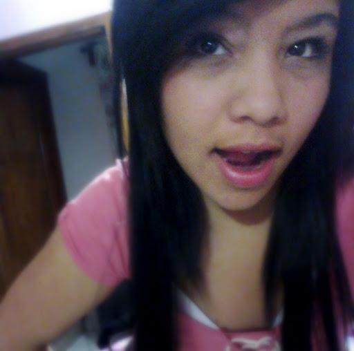 Joseline Diaz