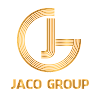 Jaco Group