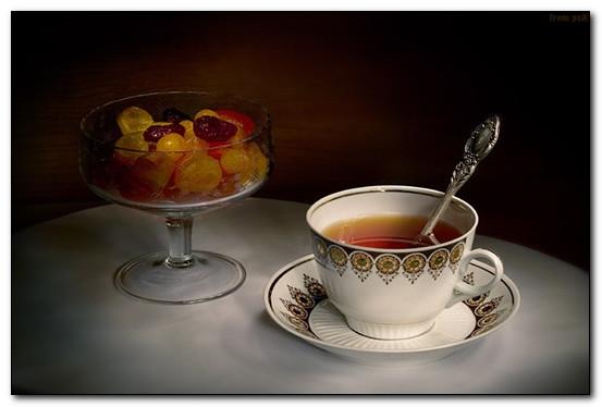 Самовар и русский чай - традиции чаепития