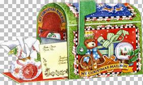 aed_christmas-mailbox_.jpg