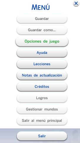 Opciones.png