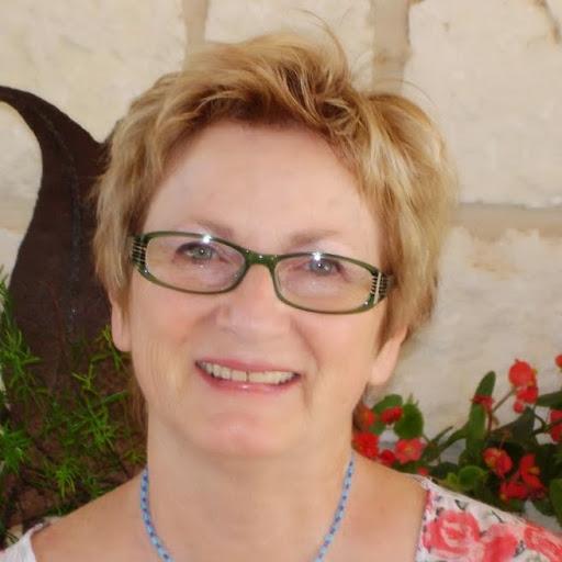 Honda Of Roanoke Rapids >> Wanda Allen - Address, Phone Number, Public Records | Radaris