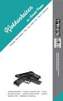 2009 - Kjøkkenheisen