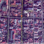 Mua bán nhà  Hai Bà Trưng, tầng 3 phố Tuệ Tĩnh, Chính chủ, Giá 22 Triệu/m2, Chị Hương, ĐT 0943831974