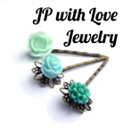 JP with Love Jewelry