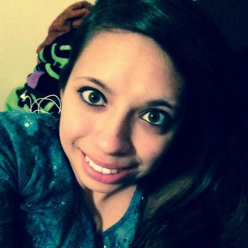 Kassandra Cortez Photo 1