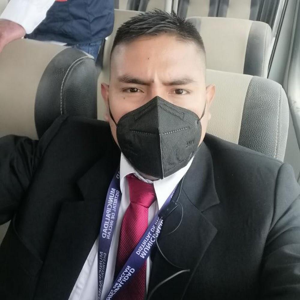 Cristian Sarmiento avatar
