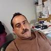 PAUL PJA