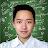 Hồng Quân Trần avatar image