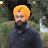 Sunny Dhaliwal avatar image